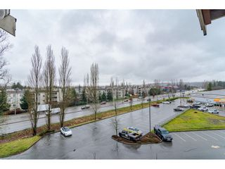"Photo 23: 408 21009 56 Avenue in Langley: Salmon River Condo for sale in ""Cornerstone"" : MLS®# R2534163"