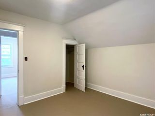 Photo 20: 818 B Avenue North in Saskatoon: Caswell Hill Residential for sale : MLS®# SK864184