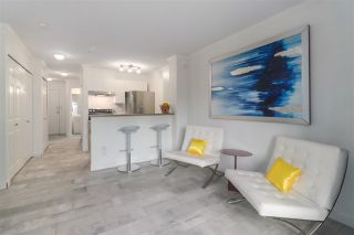 Photo 3: 310 1503 W 66TH Avenue in Vancouver: S.W. Marine Condo for sale (Vancouver West)  : MLS®# R2506932