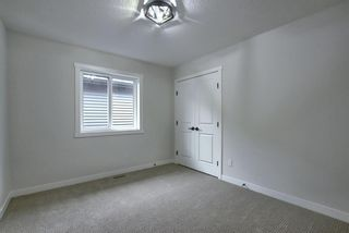 Photo 43: 31 Walcrest View SE in Calgary: Walden Residential for sale : MLS®# A1054238