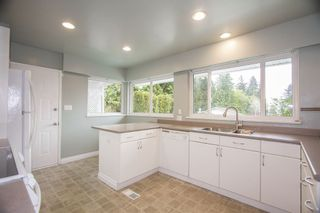 Photo 14: 1386 LAWSON AVE in West Vancouver: Ambleside House for sale : MLS®# R2057187