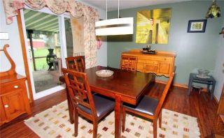 Photo 13: 1048 Portage Road in Kawartha Lakes: Kirkfield House (Bungalow) for sale : MLS®# X4209953