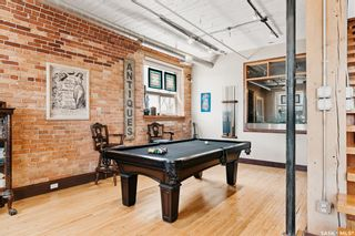 Photo 15: 204 1170 Broad Street in Regina: Warehouse District Residential for sale : MLS®# SK838820