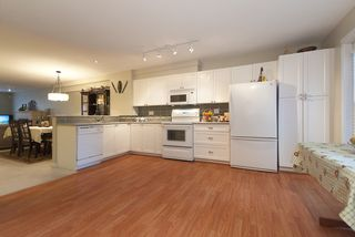 Photo 15: 50 12711 64TH Ave in Palette on The Park: Home for sale : MLS®# F2926979