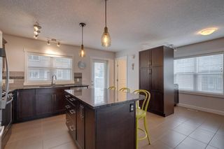 Photo 17: 7 1302 Russell Road NE in Calgary: Renfrew Row/Townhouse for sale : MLS®# A1072512