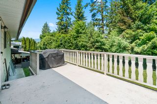 Photo 43: 3411 Southeast 7 Avenue in Salmon Arm: Little Mountain House for sale : MLS®# 10185360