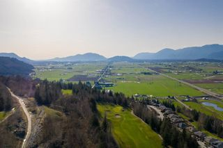 Photo 8: 8000 NIXON Road in Chilliwack: Eastern Hillsides Land Commercial for sale : MLS®# C8037477