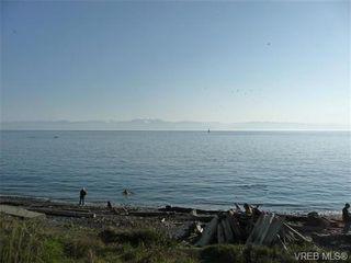 Photo 16: 119 St. Lawrence St in VICTORIA: Vi James Bay Half Duplex for sale (Victoria)  : MLS®# 659079