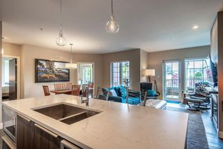 Photo 16: 309 1011 Burdett Ave in Victoria: Vi Downtown Condo for sale : MLS®# 844508