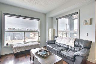Photo 11: 217 10523 123 Street in Edmonton: Zone 07 Condo for sale : MLS®# E4236395