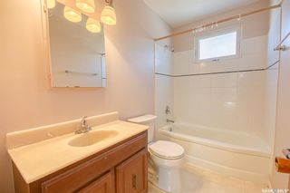 Photo 10: 6 4 Neill Place in Regina: Douglas Place Residential for sale : MLS®# SK846358