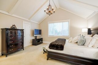 Photo 16: 8302 211 Street in Langley: Willoughby Heights House for sale : MLS®# R2520232