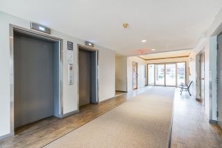 Photo 30: 319 12101 80 AVENUE in Surrey: Queen Mary Park Surrey Condo for sale : MLS®# R2516897