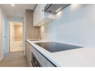 """Photo 6: 2806 13655 FRASER Highway in Surrey: Whalley Condo for sale in """"King George Hub 2"""" (North Surrey)  : MLS®# R2609676"""