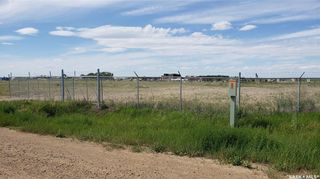 Photo 1: Lot J Devonian Street in Estevan: Commercial for lease : MLS®# SK845274