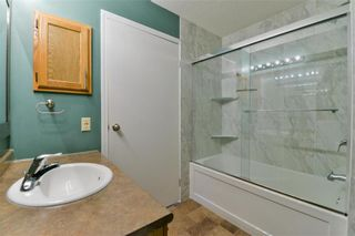 Photo 12: 184 Laurent Cove in Winnipeg: Richmond Lakes Residential for sale (1Q)  : MLS®# 202101773
