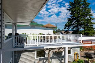 Photo 26: 1921 Nunns Rd in : CR Willow Point House for sale (Campbell River)  : MLS®# 852201