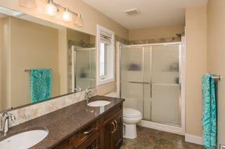 Photo 37: A 32 Bernice Avenue, Pigeon Lake: Rural Leduc County House for sale : MLS®# E4249204