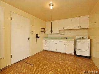 Photo 14: 318 Clifton Terr in VICTORIA: Es Saxe Point House for sale (Esquimalt)  : MLS®# 714838