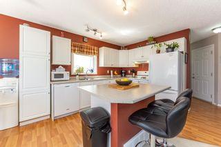 Photo 15: 7 115 CHESTERMERE Drive: Sherwood Park House Half Duplex for sale : MLS®# E4247928