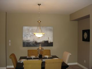 Photo 4: 3338 148 Street in Maple Wynd: Home for sale : MLS®# F2723715