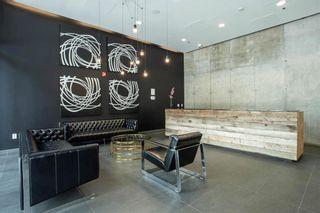 Photo 15: 1804 311 Hargrave Street in Winnipeg: Downtown Condominium for sale (9A)  : MLS®# 202124914