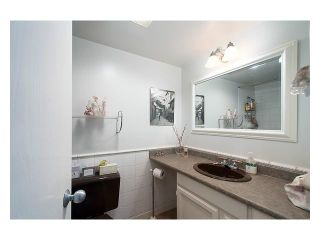 """Photo 20: 318 2366 WALL Street in Vancouver: Hastings Condo for sale in """"LANDMARK MARINER"""" (Vancouver East)  : MLS®# V1031253"""