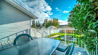 Photo 34: 16 Maplewood Green: Strathmore Semi Detached for sale : MLS®# A1143638