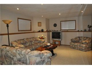 Photo 13: 29 THORNDALE Close SE: Airdrie Residential Detached Single Family for sale : MLS®# C3591429