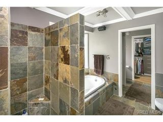 Photo 14: 3819 Synod Rd in VICTORIA: SE Cedar Hill House for sale (Saanich East)  : MLS®# 724403
