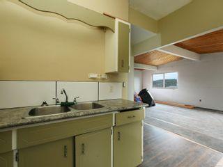 Photo 9: 6558 Lanark Ave in : Sk Sooke Vill Core House for sale (Sooke)  : MLS®# 864025