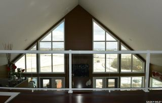 Photo 23: RM of Meota, Aquadeo Acreage in Aquadeo: Residential for sale : MLS®# SK846714