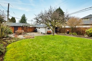 Photo 36: 6529 DAWSON Street in Vancouver: Killarney VE House for sale (Vancouver East)  : MLS®# R2445488