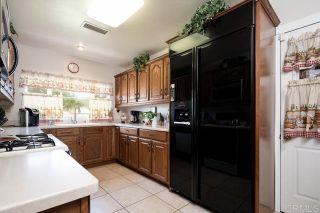 Photo 12: House for sale : 3 bedrooms : 902 Grant Avenue in El Cajon