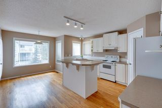 Photo 10: 131 Citadel Crest Green NW in Calgary: Citadel Detached for sale : MLS®# A1124177
