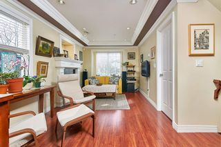 Photo 4: 2366 NANAIMO Street in Vancouver: Renfrew VE House for sale (Vancouver East)  : MLS®# R2507841