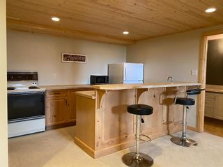 Photo 19: 578010 168 Street: Rural Foothills County Detached for sale : MLS®# A1099226