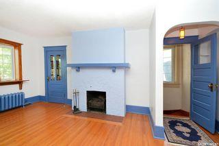 Photo 9: 1019 Eastlake Avenue in Saskatoon: Nutana Residential for sale : MLS®# SK871381