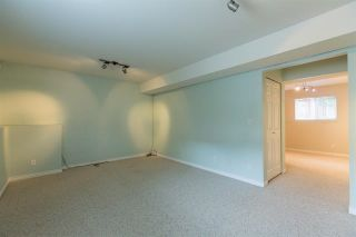 Photo 16: 6655 205A Street in Langley: Willoughby Heights House for sale : MLS®# R2115743