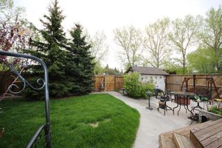 Photo 5: 94 Balsam Crescent: Olds Detached for sale : MLS®# A1088605