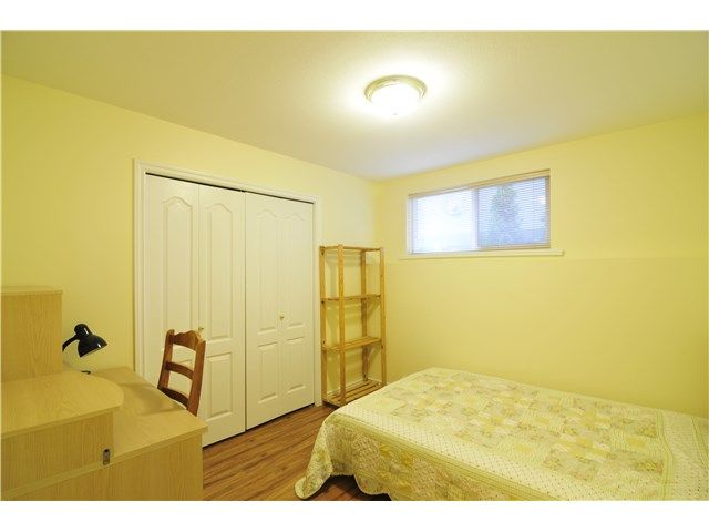 Photo 20: Photos: 3092 FISHER Court in Coquitlam: Westwood Plateau House for sale : MLS®# V1133812