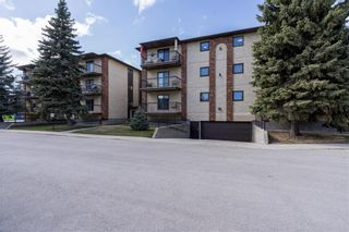 Photo 1: 301 679 St Anne's Road in Winnipeg: St Vital Condominium for sale (2E)  : MLS®# 202110259