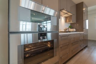 """Photo 15: 605 5289 CAMBIE Street in Vancouver: Cambie Condo for sale in """"CONTESSA"""" (Vancouver West)  : MLS®# R2553208"""