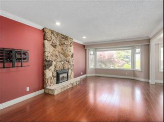 Photo 1: 8540 WAGNER Drive in Richmond: Saunders House for sale : MLS®# R2560423