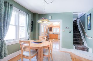 Photo 9: 980 McMillan Avenue in Winnipeg: Crescentwood Single Family Detached for sale (1Bw)  : MLS®# 202008869