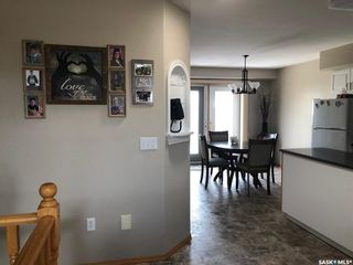 Photo 18: 608 10th Street in Humboldt: Residential for sale : MLS®# SK828667