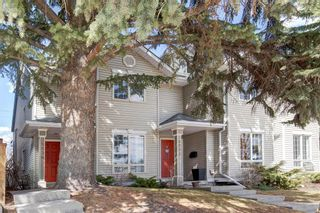 Photo 1: 1534 34 Avenue SW in Calgary: South Calgary Row/Townhouse for sale : MLS®# A1097382