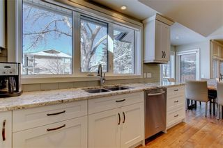 Photo 9: 28 LAKE PLACID Bay SE in Calgary: Lake Bonavista Detached for sale : MLS®# C4228295