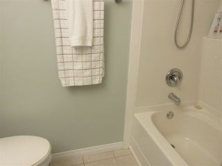 Photo 24: 5315 60 Street: Redwater House for sale : MLS®# E4227452