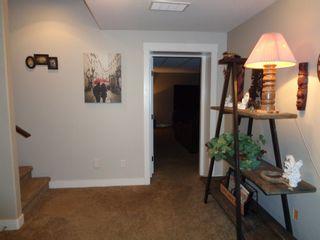 Photo 31: 811 Woodrusch Court in Kamloops: WESTSYDE House for sale (KAMLOOPS)  : MLS®# 153241